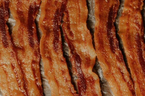Bacon Fat Cooking Tips