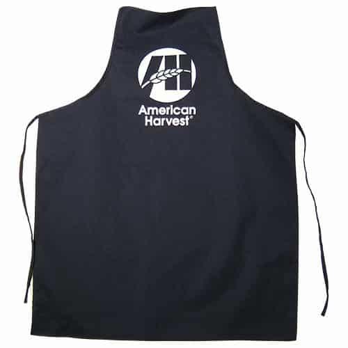 American Harvest Apron