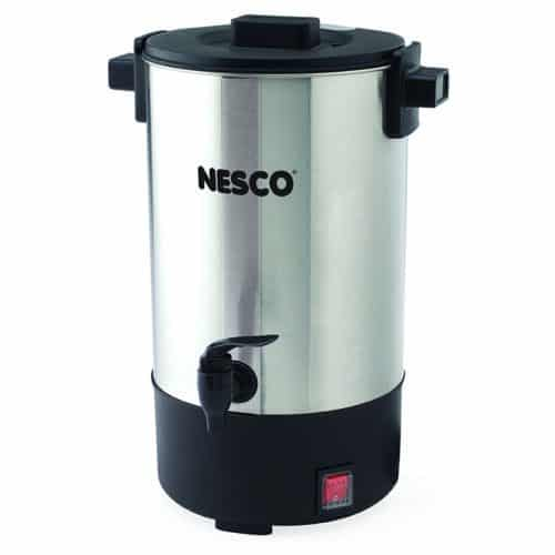 Coffee Urn (25 cup)