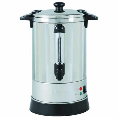Coffee Urn (30 cup)