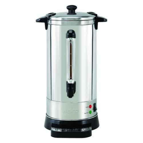 Coffee Urn (50 cup)