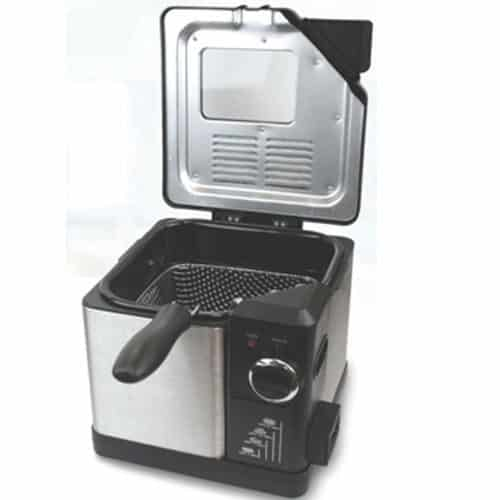 2.5L Deep Fryer