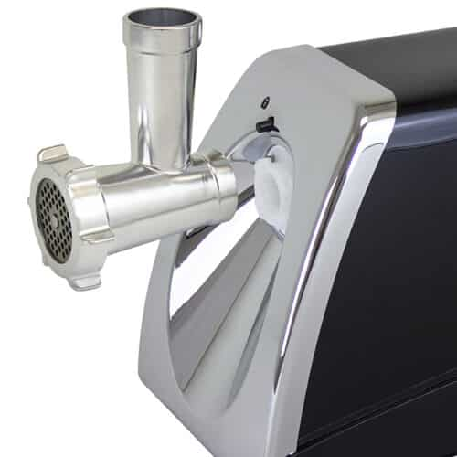 575 Watt Food Grinder with #8 Head (FG-500)