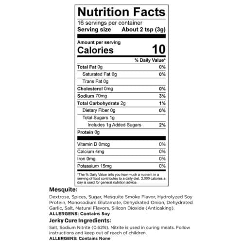 Mesquite Trial Size Nutr Facts_3