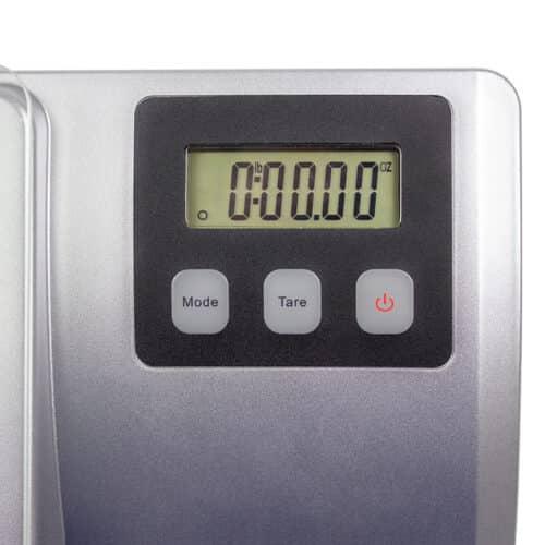VSS-01_Scale_Control_Panel_3