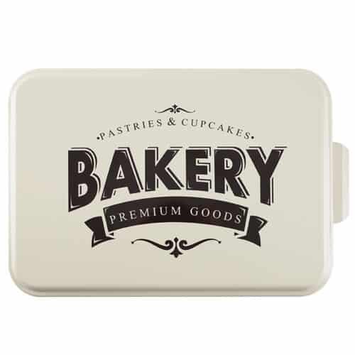 Bakery 9×13 Cake Pan