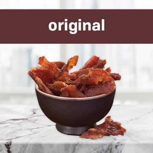 Original Jerky Seasoning