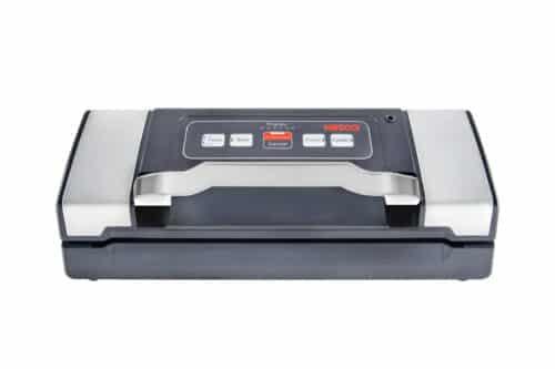Deluxe Vacuum Sealer