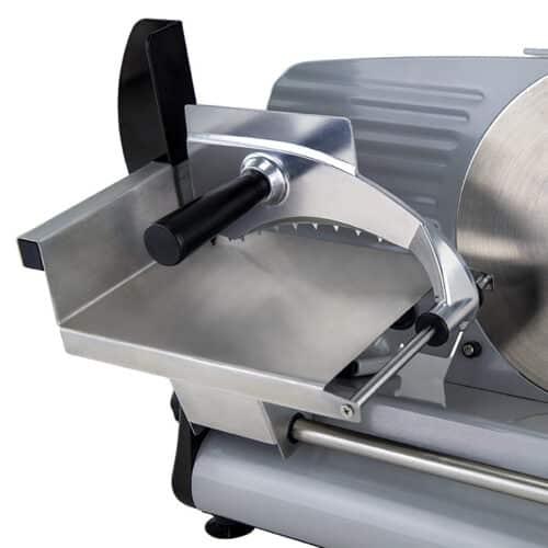 Professional 8.7″ Food Slicer